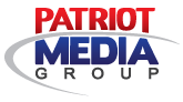 patriot media group logo